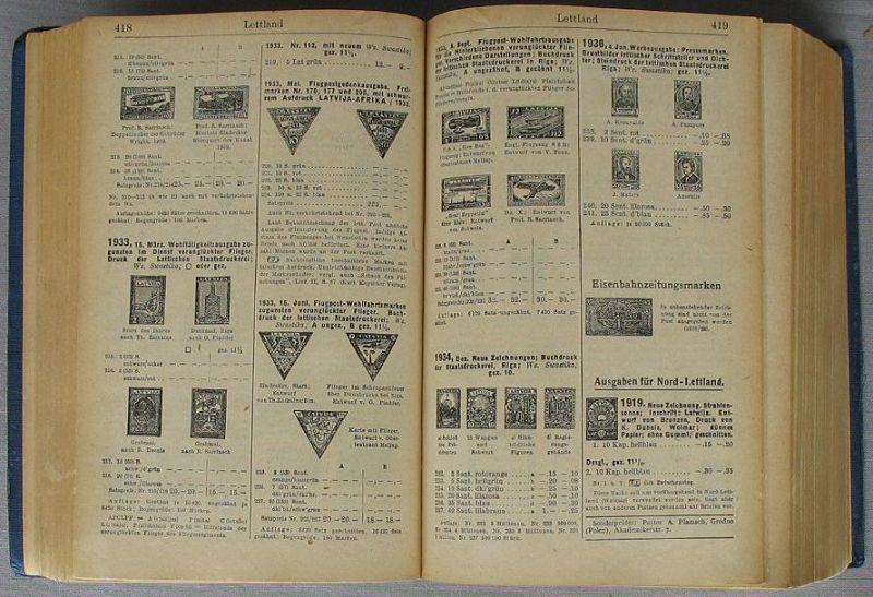 s1082 michel briefmarken katalog europa bersee 1937 ebay. Black Bedroom Furniture Sets. Home Design Ideas
