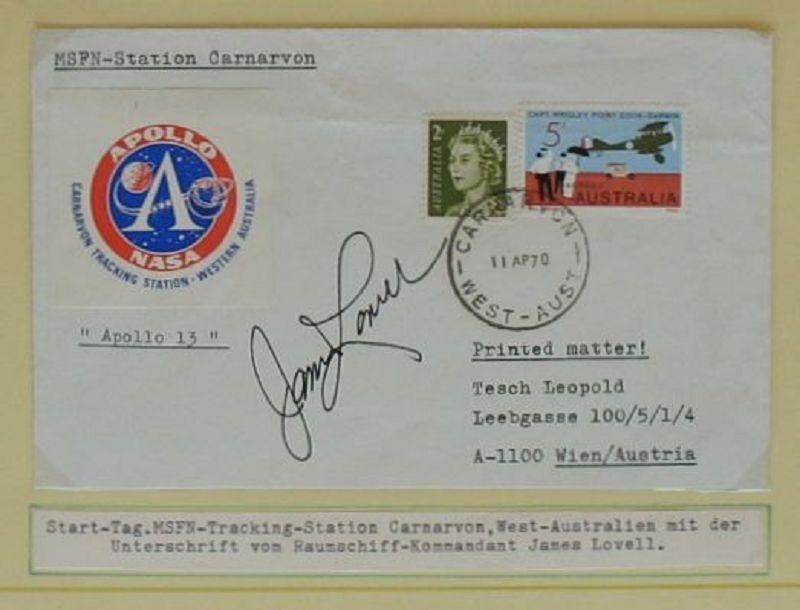 kompl.ausg. Postfrisch 1989 Kolonie Australien 1152-1156 Fünferstreifen